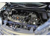 2015 HONDA CR V 2.0 i VTEC SE 5dr Auto