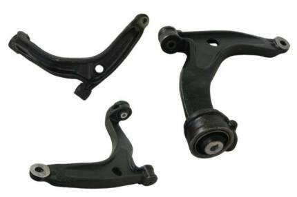VOLKSWAGON TRANSPORTER 2004 to 15 LOWER CONTROL ARM / BUSHES NEW Glenorie The Hills District Preview