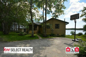 8 Mill Road Forks, Mount Uniacke - Grant Sprague