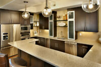 SPARKLE -  Orleans Quality Residential Cleaning Services
