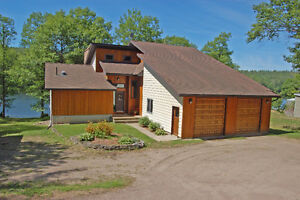EARLY OCCUPANCY ON BLACK BAY PARADISE   LISTING ID# 1008440