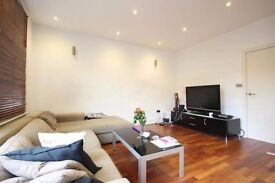 2 X Rooms to share - West Hampstead - With Lounge