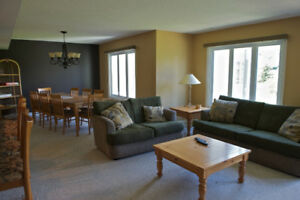 vacation ski seasonal rental