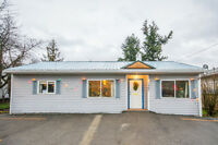1507 George Street, Enderby - Attention Investors!