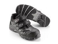 Brynje Speed safety shoes. Size:42