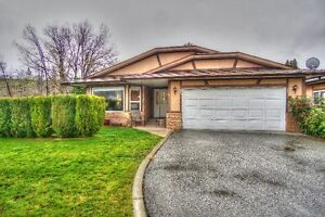 New Listing in Oliver - 6437 Meadows Drive