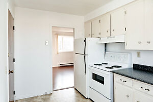 2 bedroom apartment Mountain Rd. NBCC area