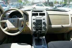 2008 Ford Escape XLT  London Ontario image 9