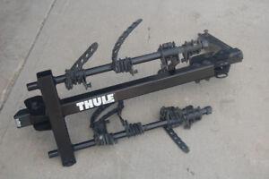 Thule Hitch Mount Bike Rack