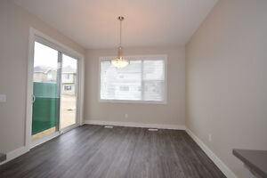 A MUST SEE SUMMERSIDE LISTING