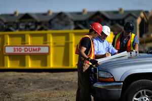 Junk Removal & Dumpster Rentals for Calgary - Same Day Service Calgary Alberta image 7