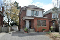 Victorian Beauty! Move in ready!