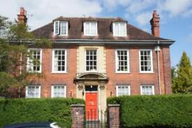 1 bedroom flat in Grange Court Road, Westbury-On-Trym, Bristol, BS9 4DP