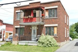 LONDON DUPLEX UNDER $250K A MUST HAVE LIST FOR INVESTORS London Ontario image 1