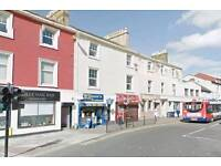 1 bedroom flat for rent at Irvine Town Centre