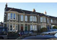 5 bedroom house in Dongola Road, Bishopston, Bristol, BS7 9HQ