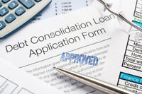 Private (Loans) Finance And Asset Leasing Canada Apply Now