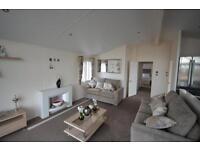 Luxury Lodge Whitstable Kent 2 Bedrooms 6 Berth Delta Canterbury 2017 Seaview