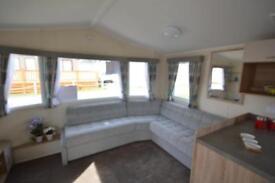 Static Caravan Rye Sussex 2 Bedrooms 6 Berth Willerby Rio 2018 Rye Harbour