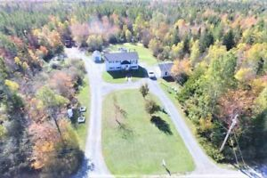 Homes For Sale In HRM Between 300k and 400k (Arden Pickles)