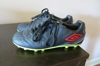 Boys' Umbro Soccer Cleats/Shoes