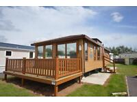 Luxury Lodge Chichester Sussex 2 Bedrooms 4 Berth Willerby New Jersey Lodge