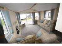Static Caravan Isle of Sheppey Kent 2 Bedrooms 6 Berth Atlas Debonair 2018 Harts