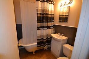 Wallaceburg Rental – 3 bedroom $700+ Utilities  Available