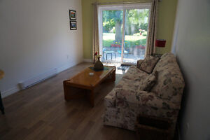 Small House fully furnished with waterfront Belleville Belleville Area image 4