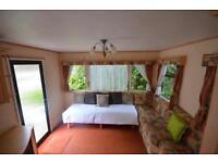 Static Caravan Hastings Sussex 2 Bedrooms 6 Berth ABI Arizona 2004 Beauport