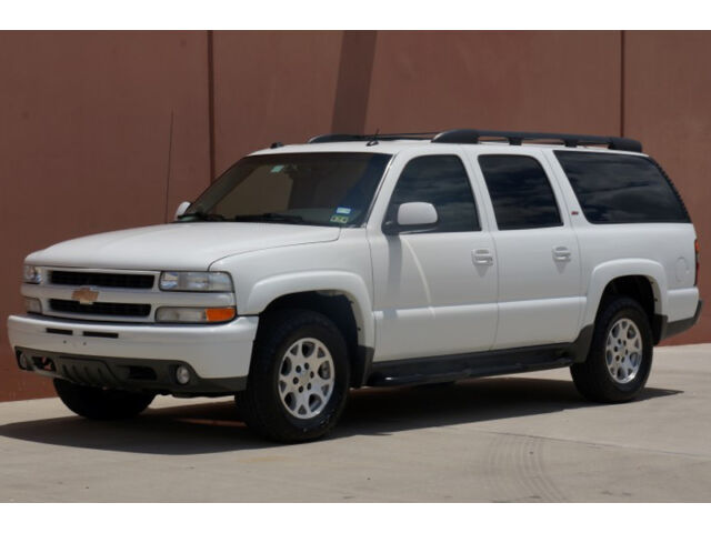 Chevrolet Dealership Houston >> 96 Chevy Z71 Cars for sale