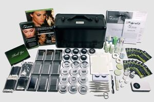 Lavish Lashes Pro Kit