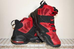 Nike airmax express sneaker