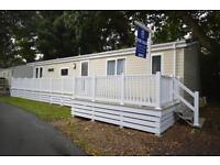 Luxury Lodge Christchurch Dorset 2 Bedrooms 4 Berth Willerby Cranbrook 2016