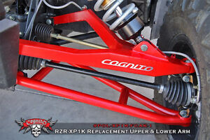 COGNITO Motorsports -  Lowest Price in Canada Kingston Kingston Area image 3