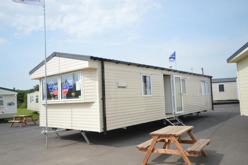 Static Caravan Lowestoft Suffolk 2 Bedrooms 6 Berth Willerby Etchingham 2017