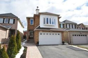 Must See! Breathtaking Home In High Demand Area, Wow!
