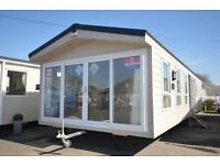 Static Caravan Lowestoft Suffolk 2 Bedrooms 6 Berth Delta Cambridge 2016