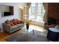 2 bedroom flat in The Tower, Bath Street, City Centre, Bristol, BS1 6LB