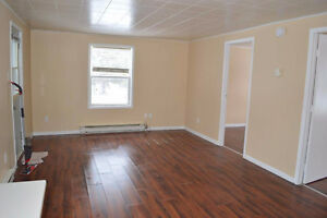 Springhill N.S. 2 Bedroom/1 Bath