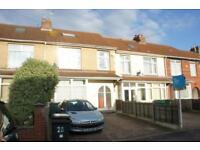 6 bedroom house in Sixth Avenue, Horfield, Bristol, BS7 0LT