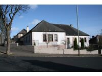 OUTSTANDING 1 BEDROOM ACCOMMODATION - DALKEITH ROAD, DUNDEE