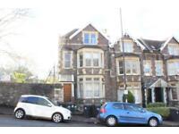 1 bedroom flat in Hampton Road, Redland, Bristol, BS6 6HW