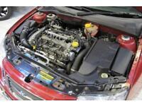 2006 SAAB 9 3 1.9TiD Vector Sport [150] 4dr
