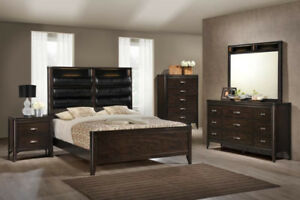 huge sale on bed room sets, mattresses, bunk beds, sofa setsmore