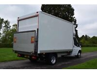 CHEAP AND RELIABLE 2 MEN AND VAN FROM £9.99 per hour