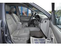 2008 KIA SORENTO XS CRDI 2.5 DIESEL MANUAL 5 DOOR 4X4 4X4 DIESEL