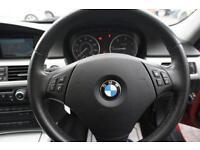 2010 BMW 3 SERIES 318D SE BUSINESS EDITION TOURING GOOD SPEC ESTATE DIESEL