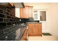1 bedroom flat in Hermitage Road, London, N41