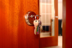 Gateway to Property Management